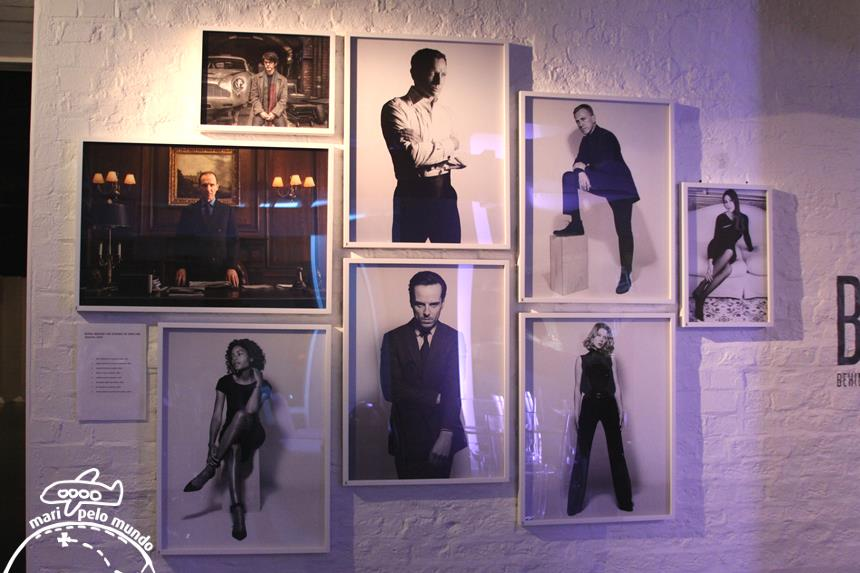 11-quadros-e-artistas-dos-filmes
