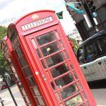 Londres – Os lugares que mais gostamos nessa maravilhosa cidade