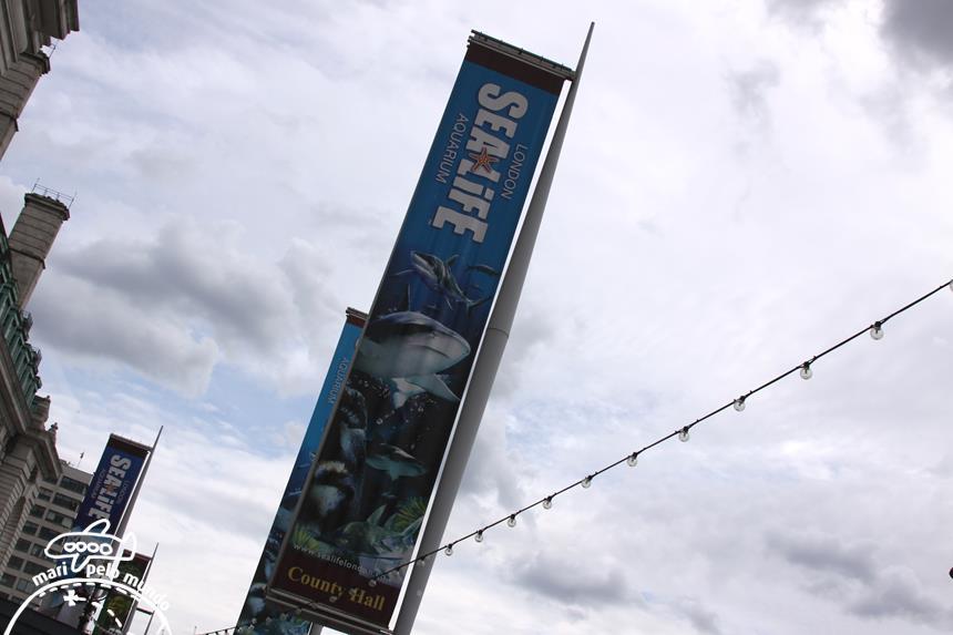 3-entrada-do-sea-life-aquarium-em-south-bank-copy