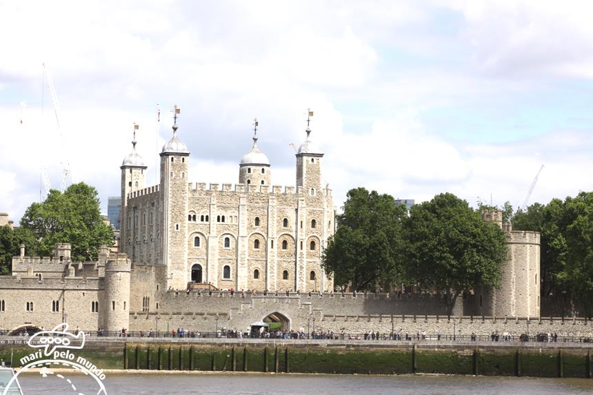 3-london-tower-copy