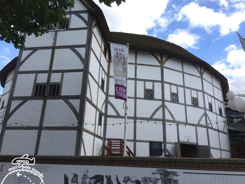 6-shakespeare-globe-copy