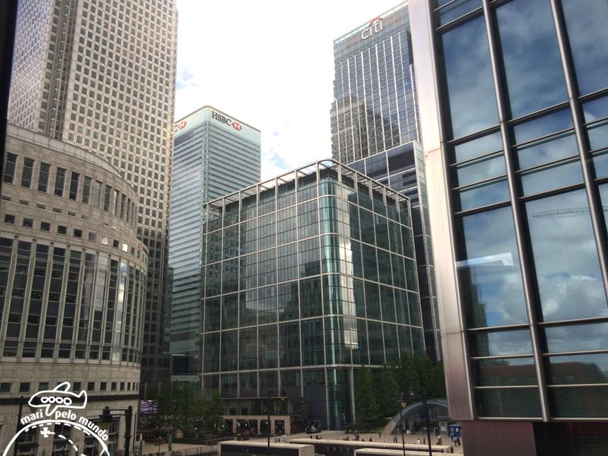 7-canary-wharf-copy