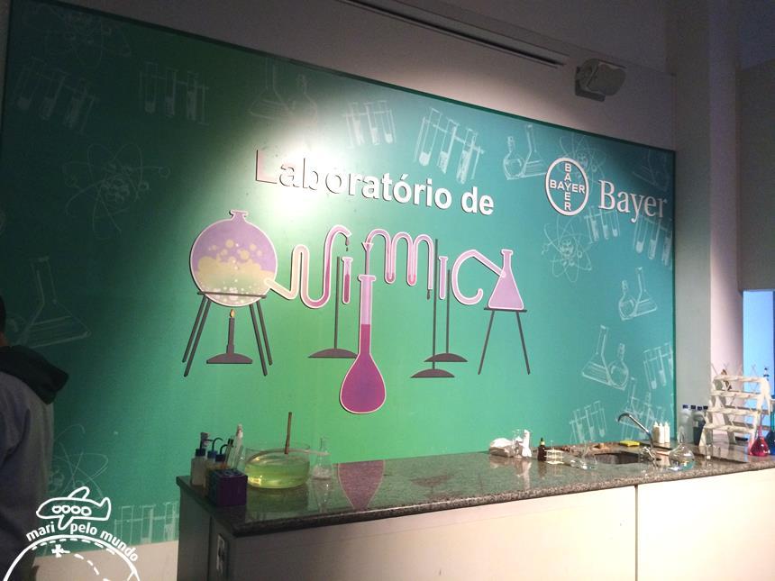 9-laboratorio-de-quimica-copy