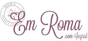 em-roma