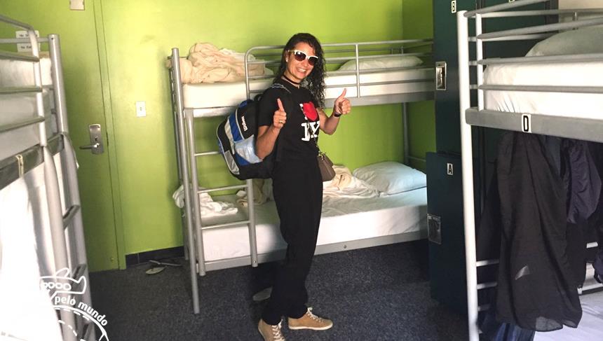 hostel-em-nova-iorque