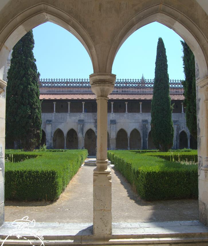 mosteiro-da-batalha-3