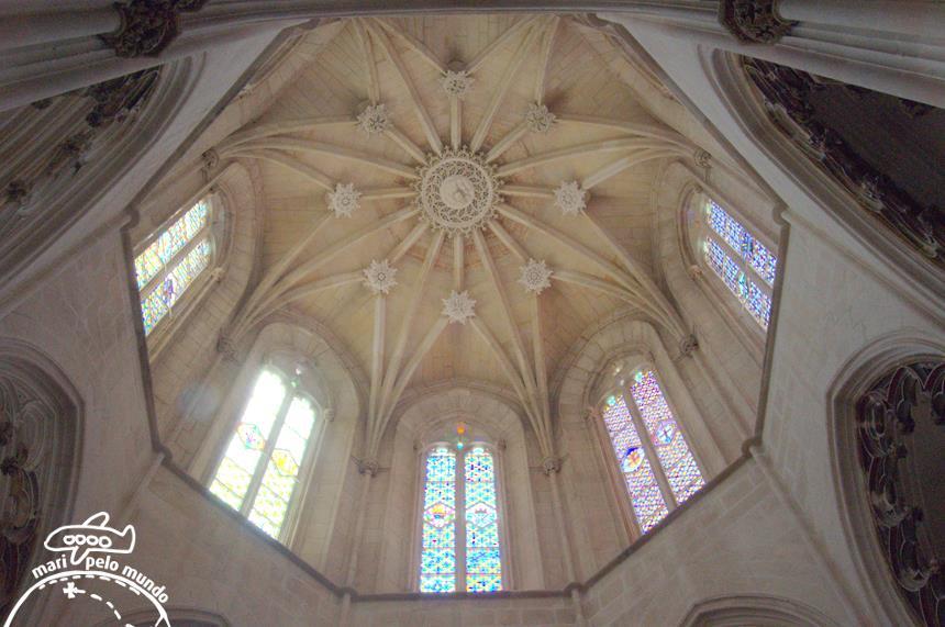 mosteiro-da-batalha-capela-copy