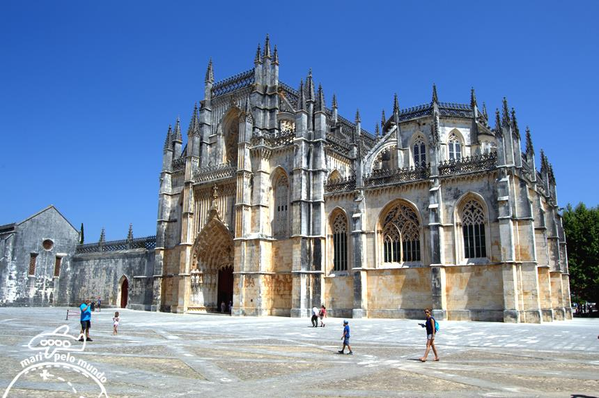mosteiro-da-batalha-fachada-principal-copy