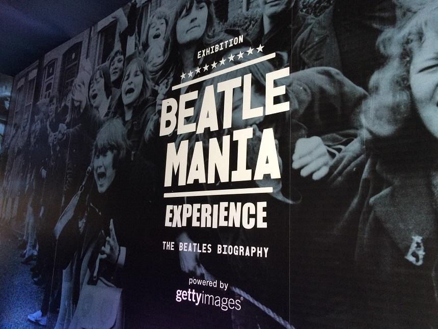 1-beatlemania-em-sao-paulo