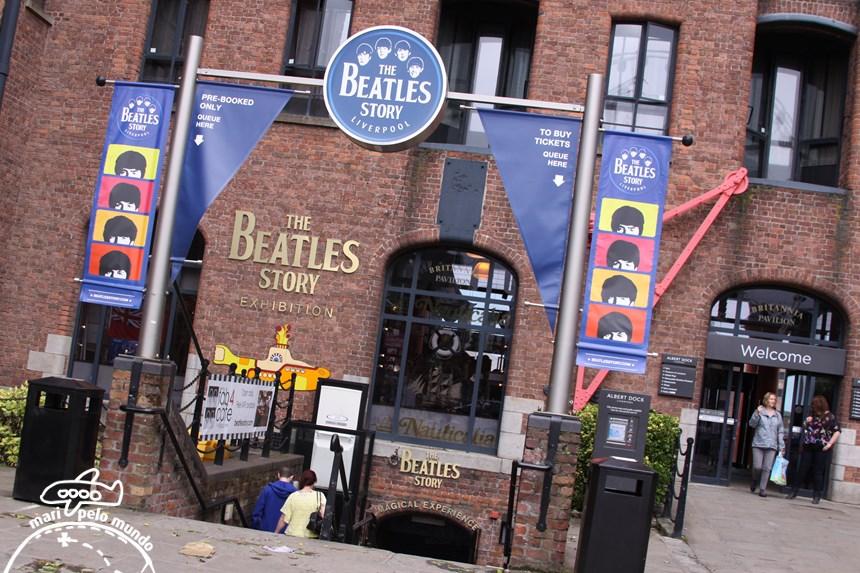 1-entrada-do-the-beatles-story-museum-copy