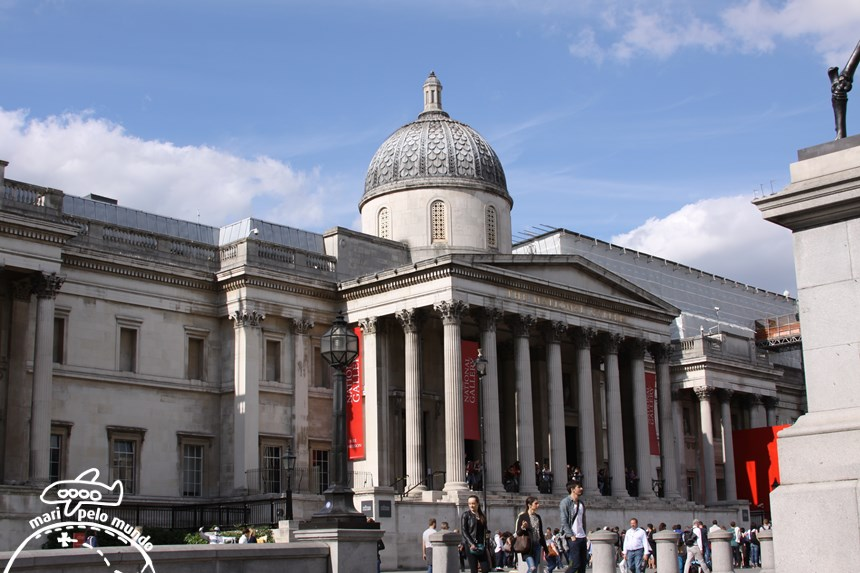 1-national-gallery-londres-copy