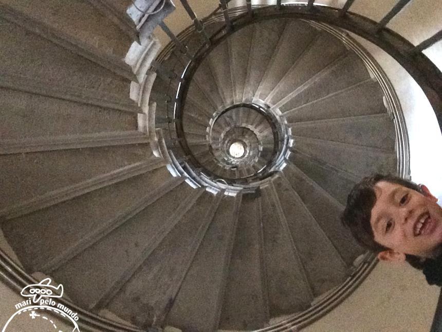 11-a-escada-caracol-311-degraus-copy