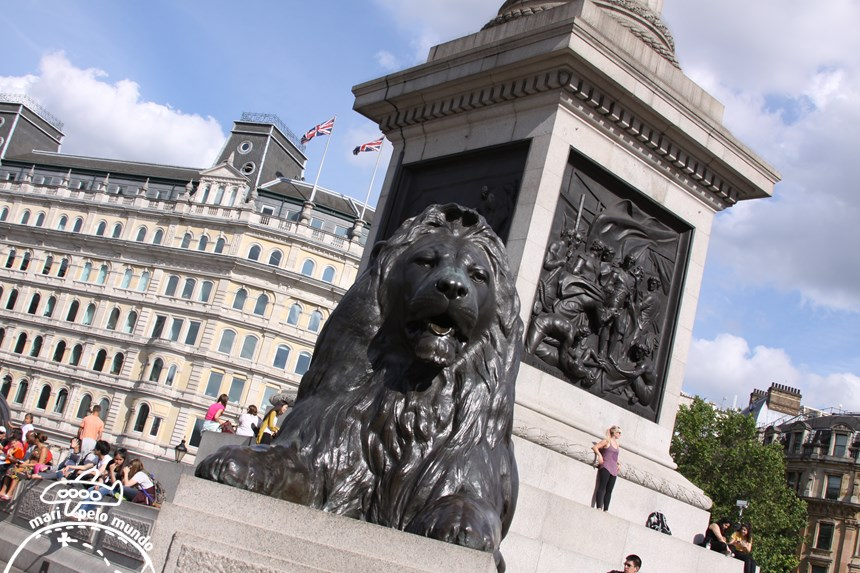 14-os-leoes-que-guardam-a-coluna-de-nelson-copy