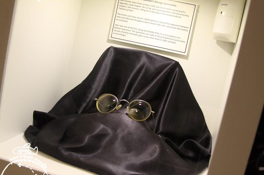 14-os-oculos-de-john-lennon-copy