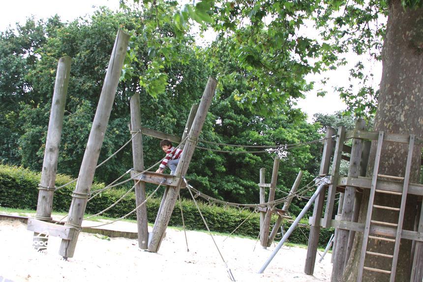14-playground-regents-park-copy