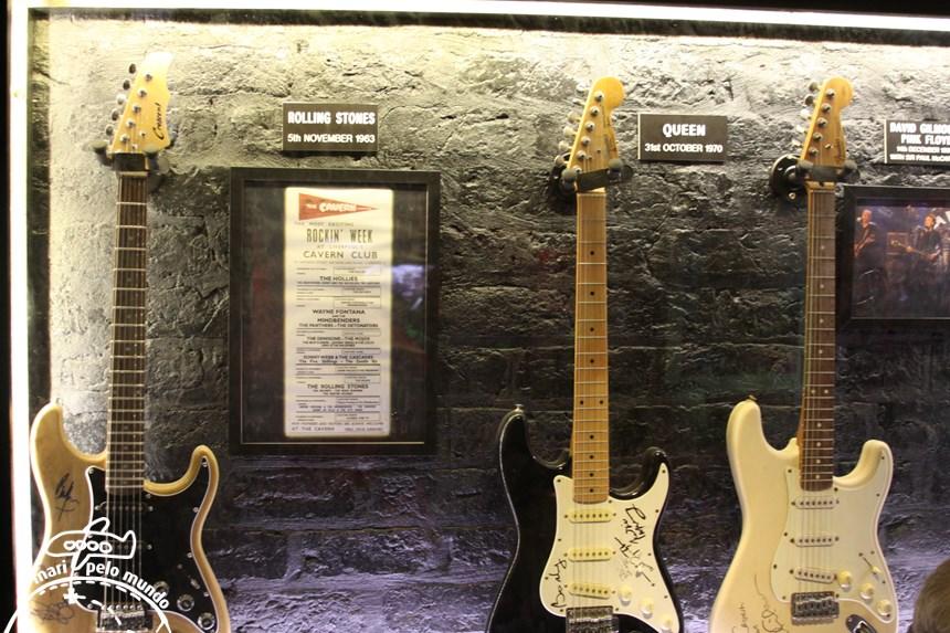 19-as-guitarras-copy