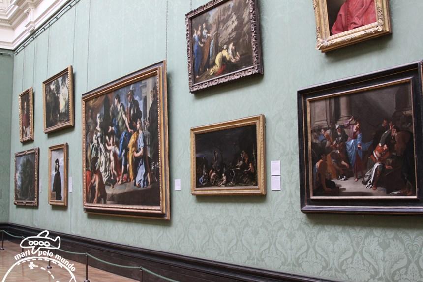 2-national-gallery-e-seu-acervo-de-belissimas-obras-copy