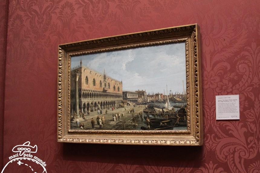3-veneza-the-doges-palace-de-canaletto-copy