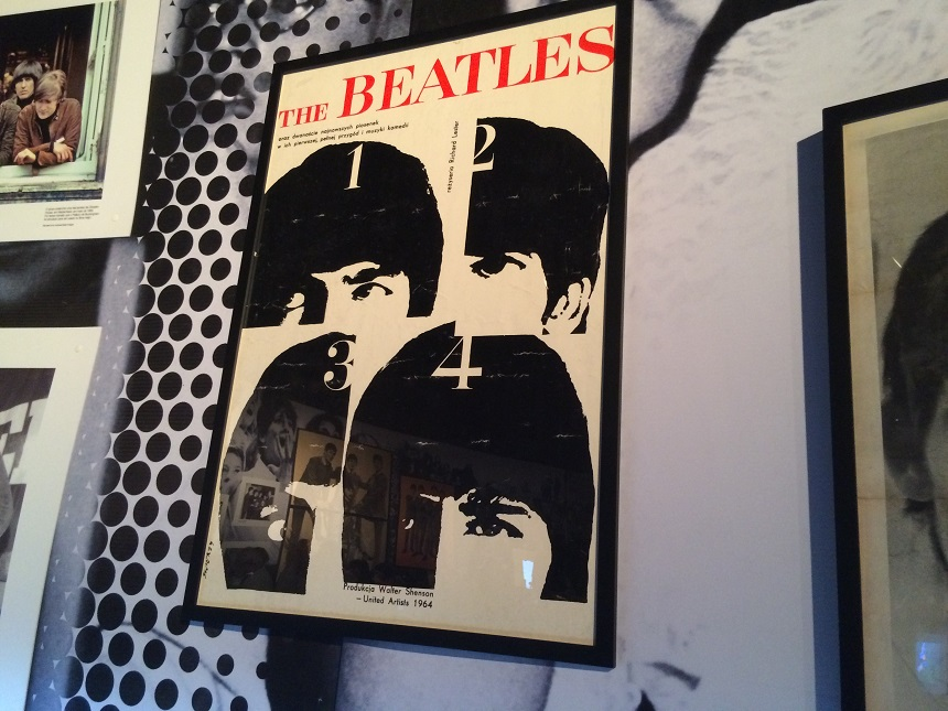 4-os-beatles-posters-capas-revistas