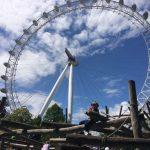 Londres: Os lugares que mais gostamos – Parte 3