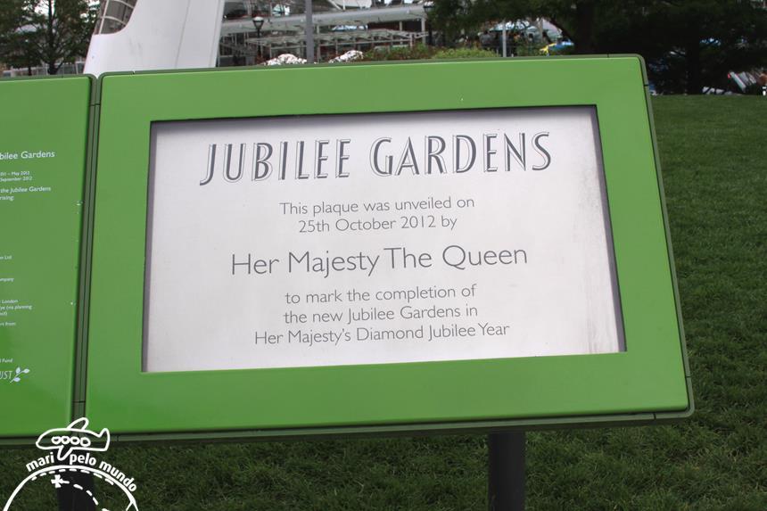 9-jubilee-gardens-copy