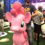 Eventos em São Paulo: Comic Con Experience 2016
