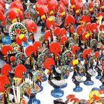 Barcelos: Roteiro de um dia