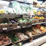 Comida vegetariana em Portugal: O Celeiro