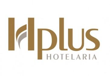 Desconto em Hotéis em Brasília – Promocode