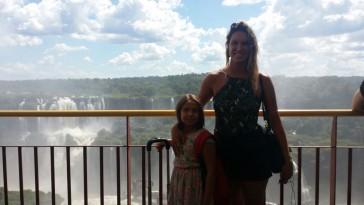 Escala em Foz do Iguaçu: Dá tempo para conhecer as Cataratas?