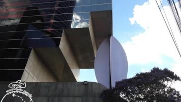 Exposições em São Paulo: As descobertas de Jiří Kolář e outros