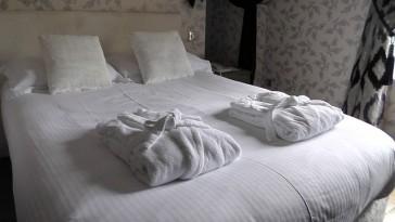 Bed Bugs: o pior companheiro de viagem – Parte 2: A hora do extermínio!