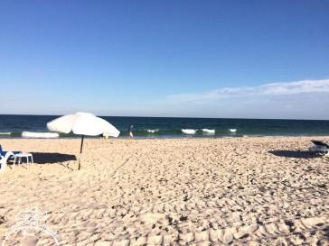 Vale a pena ir à Vero Beach na Flórida?