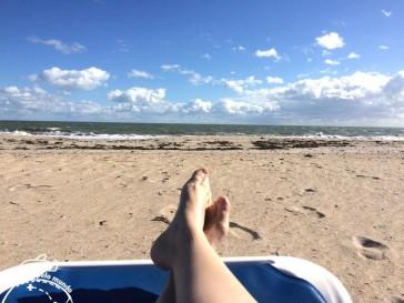 Vero Beach – Dicas para se divertir