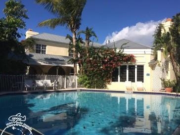 Onde ficar em Vero Beach na Flórida?