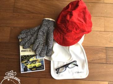 Dicas de viagem: Mala de inverno