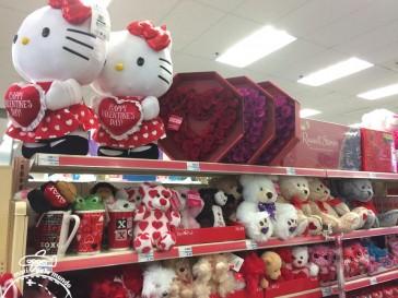 O que encontrar na CVS e Walgreens em Orlando