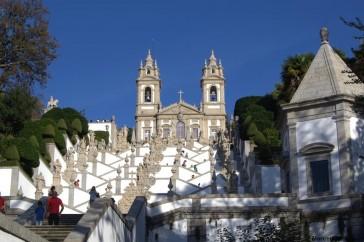 Cidades Portuguesas: O que ver em Braga