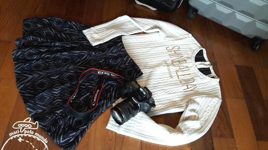 35d61463b Por isso pensei em algumas dicas de roupas de inverno para colocar na mala  se você também já está planejando um fim de semana