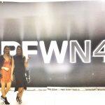 Eventos na Cidade: São Paulo Fashion Week –  #SPFWN43