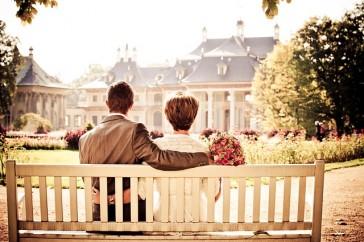 Casamento no Exterior: Destination Wedding é um sonho possível