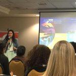De blog para Blog: Seminário ABBV 2017