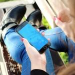 Internet nos Estados Unidos: Como comprar chip de celular nos EUA