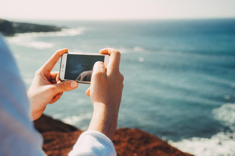 Internet na Europa: Chip para celular com internet Ilimitada