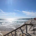 Como chegar e o que fazer na Costa da Caparica