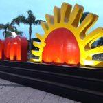 Compras em Foz: Duty Free na Argentina Shop Puerto Iguazu