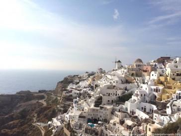 O leitor participa:  Dicas da Carla Chalita em Santorini – Parte I