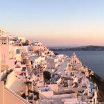 O leitor participa:  Dicas da Carla Chalita em Santorini – Parte II