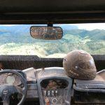 Viagem e Aventura: Trilhas e Expedições Off Road com UTVs