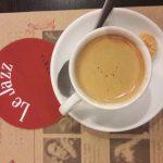 Restaurante e Bar em São Paulo: Le Jazz Brasserie
